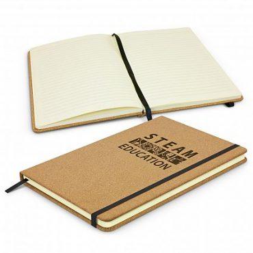 Amaree Notebook
