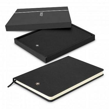 Aila A5 Notebook