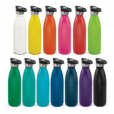 Rome Vacuum Bottle