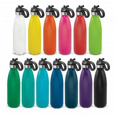 Mary Vacuum Bottle