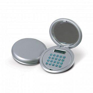 Mirror Calculator