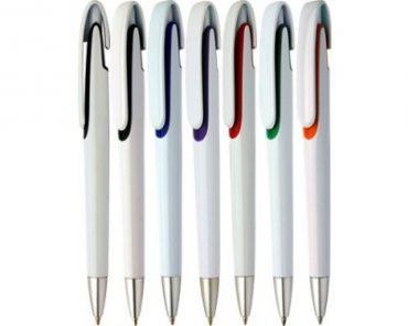 Artax Pens