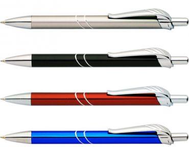 Afleet Pens