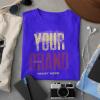 promosxchange-printed-t-shirt