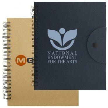 Marx Notebook
