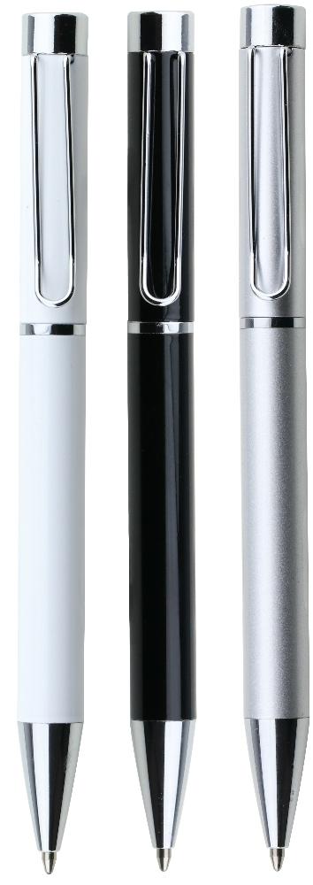 Kob Metal Pen