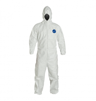 Nick Protection Suit