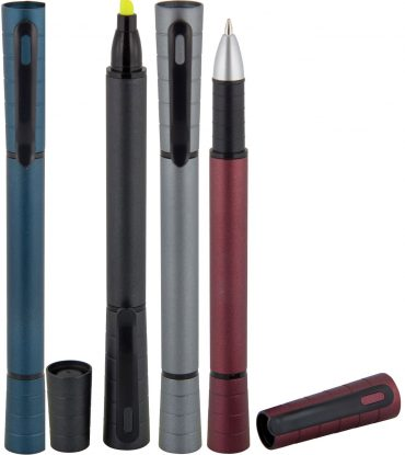 High Quality Pen...