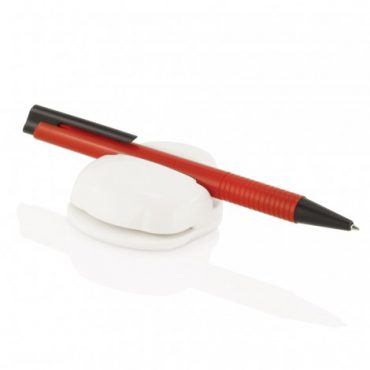 AllQuality Magnetic Pen...