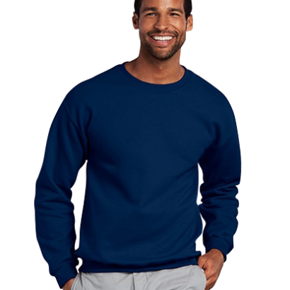 Jumpers Pullovers