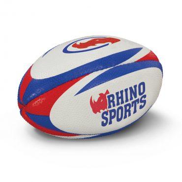 Richie Mini Rugby Ball