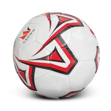 Pro Soccer Ball