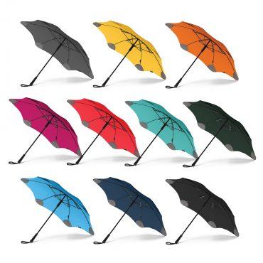 Blunt Basic Umbrella