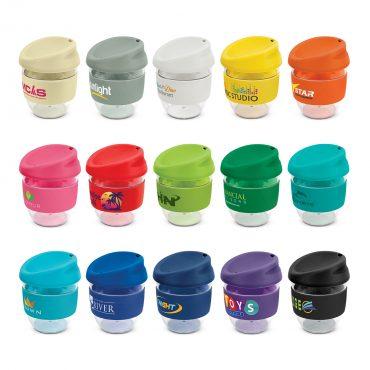 230ml Tritan Cup