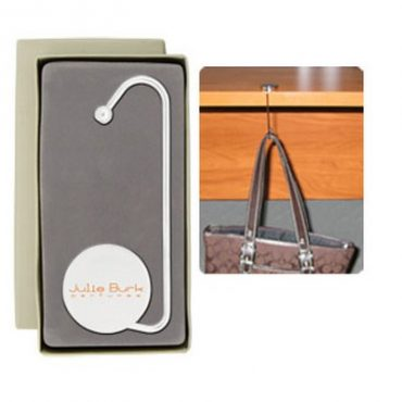 Atomium Handbag Holder