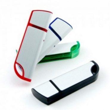 Alliance USB Flash...