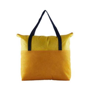 Maridelle Tote Bag...