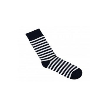 Bamboo Stripe Sock...
