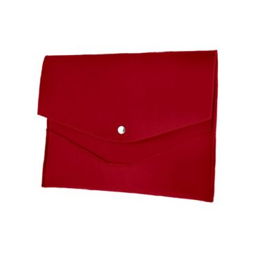 Business File Holders...