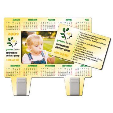Calendar Combo Min...