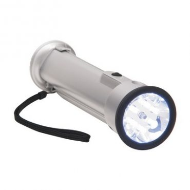 3-In-1 Magnetic Torch...