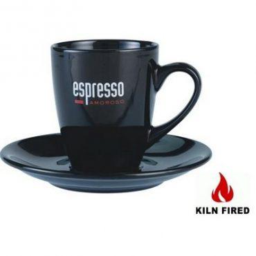 Espresso Custom Printed...