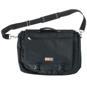 Adjustable Carry Bag...
