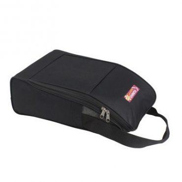 Shoe Carry Bag...
