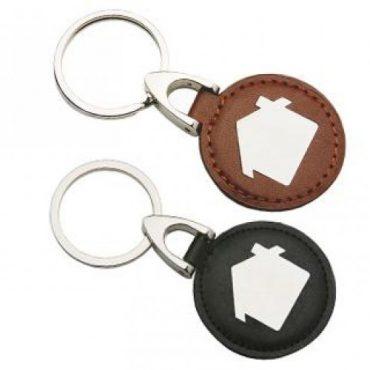 unique key ring min 50 promosxchange