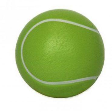 Tennis Stress Ball