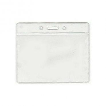 Plastic PVC Card...