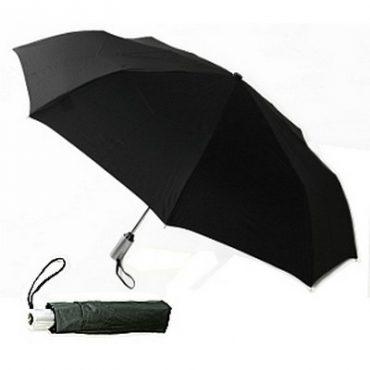 Poly Folding Umbrella...