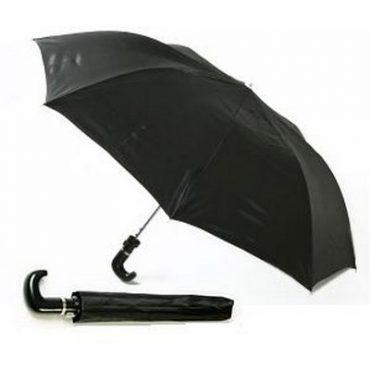 Standard Folding Umbrella...