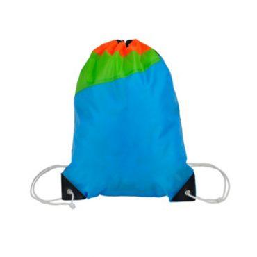 Ophir Drawstring Bag