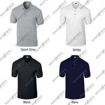 Adult Sports Polo...